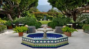 Outdoor Water Fountains Ideas - 30 Water Garden And Backyard Ideas ... Water Features Antler Country Landscaping Inc Backyard Fountains Houston Home Outdoor Decoration Best Waterfalls Images With Cool Yard Fountain Ideas And Feature Amys Office For Any Budget Diy Our Proudest Outdoor Moment And Our Duke Manor Pond Small Water Feature Ideas Abreudme For Small Gardens Reliscom Plus Garden Pictures Garden Designs Can Enhance Ponds Teacup Gardener In Nashville