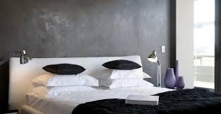 schlafzimmer farblich abstimmen farben