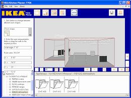 Captivating Kitchen Design Tool Virtual Kitchen Designer Kitchen