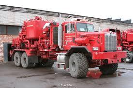 100 Halliburton Trucks Pin By Hathila Yogeshbhai On Oilfield Pinterest Kenworth Trucks