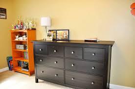 Ikea Hemnes Dresser 3 Drawer White by Bedroom Bedroom Dresser Mirror Target Dresser White Dresser High