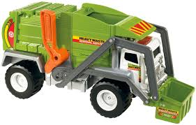 Matchbox Mega Power Shift Garbage Truck - Google Search | Jared's ... Matchbox Big Rig Buddies Scrap Yard Adventure Playset Review Real Workin Talking Garbage Truck Mr Dusty Toysrus Gift Idea Wvol Friction Powered Only 824 Amazoncom Sweep N Keep Toys Games Mattel Stinky The Kids Interactive Sing The Walmartcom Salvage Transformers Rescue Stinky Garbage Truck In Blyth Northumberland Gumtree Hobbies Tv Movie Character Find Target Best In Word 2017
