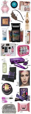 100 Gift Ideas For Truck Drivers SWEEPSTAKES 17 Yr Old Girl Christmas Gift Ideas