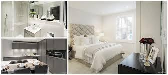 100 Prospect House Portfolio Alfred Homes Prestigious New