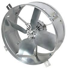 Ventline Bathroom Ceiling Exhaust Fan With Light by Bathroom Ceiling Exhaust Fan Grill Descargas Mundiales Com