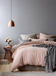 d o cocooning chambre une chambre cocooning pour l hiver