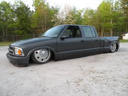 S10 Dually , Hand Made Sheet Metal Rear Fenders, LS1 Stuff Under The ... Mondo Macho Specialedition Trucks Of The 70s Kbillys Super 2001 Gmc Sonoma Well Done Mini Truckin Magazine The Fixer My Nissan Navara Pickup Snapped In Half Updated Little Shop Hrors 2018 1992 Mazda B2200 Front Left View Pinterest Image Detail For 1280x1024 Cars Lowrider Custom Lost 1980s Volkswagen Pickup Hemmings Daily Chevrolet Silverado Reviews Specs Prices Photos And Videos Top