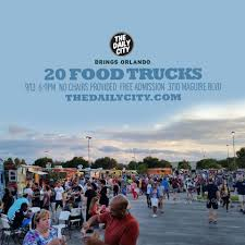 The Daily City's Food Truck Bazaar Added... - The Daily City's Food ... Peru Power Food Truck Peruvian Restaurant Orlando Florida The Princess Papers New Park Updates And 39 Photos From Daily Citys Bazaars 5th Birthday Food Trucks Tasty Chomps Blog Family Date Night City Bazaar Truck Event Planned For Cape Canaveral Events In Orange Other Nearby Counties 2015 Trucks Near Rules Could Theorldoan Avalon On Twitter 61 Inspection Reports Http