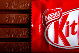 Nestle Says It Can Cut Sugar Content In Chocolate By 40% | Fortune Buzzfeed Uk On Twitter Is Kit Kat Chunky Peanut Butter The King Best 25 Cadbury Chocolate Bars Ideas Pinterest Typographic Bar Letter Fathers Day Gift Things I British Chocolates Vs American Challenge Us Your Favourite Biscuits Ranked Worst To Best What Is Britains Have Your Say We Rank Top 28 Ever Coventry Telegraph Candy Land Uk Just Julie Blogs Chocolate Cake Treats Cosmic Tasure Gift Assorted Amazoncouk