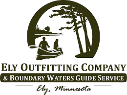 Crazy Creek Canoe Chair 3 by Boundary Waters Canoe Rentals U0026 Camping Equipment Rentals