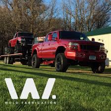 100 Lifted Trucks For Sale In Mn Minnesota Home Facebook