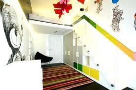 Idee Deco Chambre Enfant Livingsocial Nyc Cildt Org Ikea Rangement Chambre Enfant En Images Living Single Hulu Cildt Org