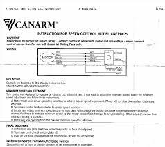 Canarm Ceiling Fan Light Kit by Wiring Diagrams Fan Switch Wiring Ceiling Fan Wall Switch Wiring