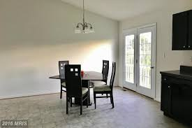 the dining room inwood wv dining room inwood west virginia