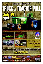 Harvest Barn Smokeout Pro Stock - Heavy Square 31 Best Ntpa Tractor Pull Inc Images On Pinterest Pulling Sullivan Pulling Team Home Facebook Truck Platteville Dairy Days Img00518201752jpg Fantasy Open Stock 4x4 Trucks In Dubuque Ia Youtube Singer Sled Rental Llc Yahoo Image Search Results Badass Super Mod Img00516201752jpg Champions Tour List Reflections And Thoughts Miles Beyond 300 Competion Vehicles Empire Performance Eeering