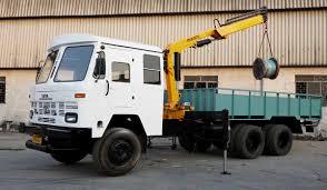 100 Truck Loader S PLSIndia
