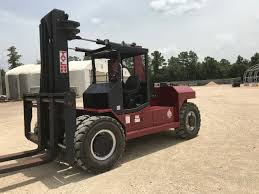 TAYLOR Forklifts For Sale - EquipmentTrader.com Sellick Equipment Ltd Plan Properly For Shipping Your Forklift Heavy Haulers Hk Coraopolis Pennsylvania Pa 15108 2012 Taylor Tx4250 Oakville Fork Lifts Lift Trucks Cropac Wisconsin Forklifts Yale Sales Rent Material Used 1993 Tec950l Loaded Container Handler In Solomon Ks 2008 Tx250s Hamre Off Lease Auction Lot 100 36000 Lb Taylor Thd360l Terminal Forklift Allwheel Steering Txh Series 48 Lc Tse90s Marina Truck Northeast Youtube