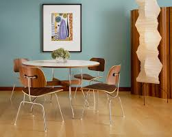 EAMES MOLDED PLYWOOD CHAIR METAL BASE — A/HUS Eames Molded Plywood Lounge Chair With Metal Base Herman Miller Wood Alteriors Seating Officio Mondo Ding Home Fniture Amp Diy Gt Greatland Plywood Lounge Chair Rocketbootsco Eq3 Fniture Mid Century By Charles Ray