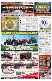 American Classifieds March 30th Edition Bryan/College Station By ... This Articles Tells How 14 People Are Boycott Dr Pepper Killeen No 4 In Texas For Employers Looking To Hire Business American Classifieds May 19th Edition Bryancollege Station By Ptdi Student Driver Placement 1994 Tour De Sol Otographs Truckdrivingschool 12th Drive The Guard Scholarship Cdl Traing Us Truck Driving School Thrifty Nickel Want Grnsheet Fort Worth Tex Vol 31 88 Ed 1 Thursday