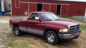 Limited Slip Rear End Test. 1996 Dodge Ram 1500. 3:55 Gears - YouTube 1955 Dodge Town Panel For Sale Classiccarscom Cc972433 Daytona Truck Beautiful 2005 55 Ram 1500 Quad Pickup Trucks In Miami Luxury Interior 2017 4x4 Love This Tailgate Ebay 191897681726 Adrenaline Pin By Jeannot Lamarre On Good Old Cars Pinterest Trucks With 28in 2crave No4 Wheels Exclusively From Butler Tires Pic Request Lowered 17 Wheels Page 3 Dodge Ram Forum Projects 2006 Xtreme Nx 1 Rancho Leveling Kit File55 C3 Pickup 01jpg Wikimedia Commons
