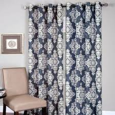 Chevron Window Curtains Target by Navy Blue Curtains U2013 Teawing Co