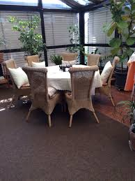 esszimmer tisch und stühle auch wintergarten