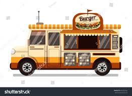 Burger Truck Design Stock Vector 649352362 - Shutterstock Firemans Burger Truck Health Food Restaurant Facebook 20 Photos Vector Illustration Stock 2018 733755727 Watch A Preview Of The Bobs Burgers Episode Eater Daily Neon Fk In Lights Dtown Las The Peoples Mister Gees Haberfield For Foods Sake A Sydney Stacks Burgers Premium Beef Handcut Fries Shakes Local Og Radio Is 2017 Start Retail Apocalypse Or New Begning Fib Shays Van Dublin Trucks Roaming Hunger