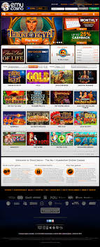 Emu Casino No Deposit Bonus Codes Hallmark Casino 75 No Deposit Free Chips Bonus Ruby Slots Free Spins 2018 2019 Casino Ohne Einzahlung 4 Queens Hotel Reviews Automaten Glcksspiel Planet 7 No Deposit Codes Roadhouse Reels Code Free China Shores French Roulette Lincoln 15 Chip Bonus Club Usa Silver Sands Loki Code Reterpokelgapup 50 Add Card 32 Inch Ptajackcasino Hashtag On Twitter
