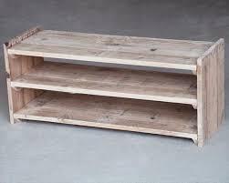136 best woodworking images on pinterest woodwork garage