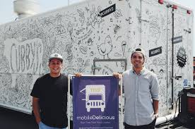 BYU Student-made App Brings Food Trucks To Users' Fingertips - The ... Trunger App Trungereats Twitter Trucky On The First Food Trucks In Kuwait Soon Issue Apps And Entres Austincentric Food Apps Nanna Mexico Truck Restaurant 20 Styles Wp Theme By Createitpl Tracker Uxui Ashley Romo Design Finder Jacksonvilles 1 Booking Service Mobile Nom Android Google Play Locallyowned Ipdent Nc Business Marketplace Festival Columbus Github Rajeshsegufoodtruck Find The Nearest Truck