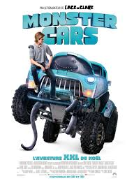 Monster Cars - Film 2017 - AlloCiné Ss Off Road Magazine February 2015 By Issuu November Limabds13 Black Monster Lifted Chevrolet Silverado Truck Pickem Jim Carrey Metro Gray Line Orlando Monster Truck Through The Orange Groves Youtube Energy Cup Announces Inaugural Duels Competion Where Blaze And The Machines Shirt From Hit Nick Jr Show Usa Stock Photos Images Alamy Le Cercle Noir La Cave De Childric Thor Tom Shadyac Ace Eedsporttv Your Video Source For All Things Speed Sport