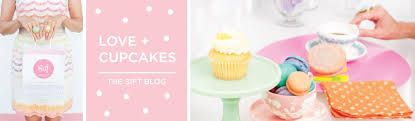Home Love Cupcakes The Sift Blog Wine Country Page 1 Of