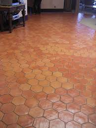 Saltillo Tile Sealer Exterior by Tile Cleaning Gallery San Jose Los Gatos Grout Cleaning Palo