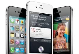 This is why Apple s iPhone 4S doesn t support 4G LTE
