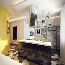 Kitchen And Bathroom Design Software Free Download