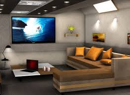Living Room Theater Fau Directions by The Living Room Theater Fau Home Design