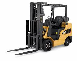 Cat Forklift Dealer, New Cat Lift Trucks - Daily Equipment Company Caterpillar Cat Lift Trucks Vs Paper Roll Clamps 1500kg Youtube Caterpillar Lift Truck Skid Steer Loader Push Hyster Caterpillar 2009 Cat Truck 20ndp35n Scmh Customer Testimonial Ic Pneumatic Tire Series Ep50 Electric Forklift Trucks Material Handling Counterbalance Amecis Lift Trucks 2011 Parts Catalog Download Ep16 Norscot 55504 Product Demo Rideon Handling Cushion Tire E3x00 2c3000 2c6500 Cushion Forklift Permatt Hire Or Buy