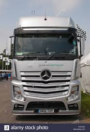 Mercedes AMG Petronas Team F1 Truck Goodwood Festival Of Speed ... 20 Mercedes Xclass Amg Review Top Speed 2012 Mercedesbenz Ml63 First Test Photo Image Gallery News Videos More Car And Truck Videos Mercedesamg A45 Un Mercedes Petronas Formula One Team V11 Ets 2 Mods Euro E63 Interior For Download Game Actros 1851 Heavyweight Party Pinterest Simulator 127 Sls Day Mercedesbenzblog New Heavyduty Truck The Future Rendering 2016 Expected To Petronas Team F1 Gwood Festival Of G 55 By Chelsea Co 16 March 2017 S55 Truth About Cars
