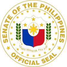 Senate Of The Philippines Wikipedia