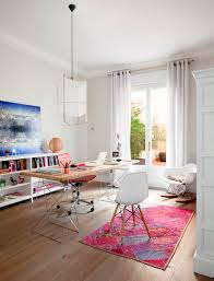 Best Decorating Small Home Office Ideas Tiny Design Decor Tips ... Small Home Office Ideas Hgtv Designs Design With Great Officescreative Decor Color 20 Small Home Office Design Ideas Decoholic Space A Desk And Chair In Best Decorating Tiny Tips For Comfortable Workplace Luxury Stesyllabus 25 Offices On Pinterest Brilliant Youtube