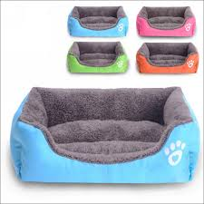 Chew Resistant Dog Bed by Living Room Awesome Dog Chew Toys For Aggressive Chewers Non