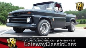 1964 Chevrolet C/K Truck For Sale Near O Fallon, Illinois 62269 ... New And Used Trucks For Sale On Cmialucktradercom Two Men And A Truck Atlanta Ga Quality Moving Services Your Laras Trucks Ga 30341 Car Dealership Auto Fancing Step Vans For N Trailer Magazine Pickup Truckss Peterbilt Trader Heavy Ab San Antonio Best Wash Resource Volvo Usa Wheels Deals Cars Sales Service Water Equipment Equipmenttradercom