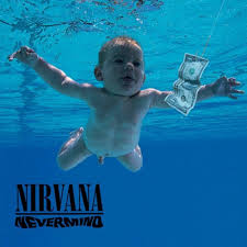 Smashing Pumpkins Bassist Siamese Dream Cover by Album Cover Models Where Are They Now Shortlist