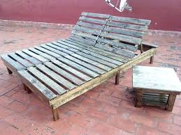 Pallet Patio Furniture Plans by Cedar Lounge Chair Plans U2013 Peerpower Co