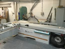 woodworking machinery sales uk