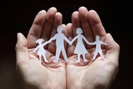 chambre des notaires de la loire adopter l enfant de conjoint chambre des notaires des pays de