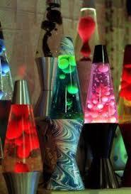 Bob Marley Lava Lamp Spencers by Good Looking Hippie Bedroom Decor Hippie Hippieness Pinterest