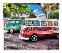 Vw Bus Stop 1964 1961 1968 Vans Trucks Painted Fleece Blanket For ... Vw Bustruck Album On Imgur Vw Bus Life Sans Plans Camper Baywindow 1972 Baja Bus 28v6 Monster Truck Immaculate Type 2 Volkswagen Bus Van Truck Volkswagon Custom Tuning Lowrider Socal 1968 Fire Tom Donohue Flickr Truck Pinterest Vw And Volkswagen 15 Buses That Are For Sale Right Now The Inertia And Stock Photos 1961 Custom Beetle Bug Thing Volkswagon One Of A Food T2 Doka For Sure Ashland Oregon Localsguide 1953 Transporter Youtube