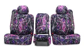Muddy Girl Seat Covers Now Available For Your Cars, Trucks & SUV's ... Coverslandctrucks Lc Trucks Yukon Seat Covers Awesome Elegant Twenty For Sheepskin Carstrucks Rvs Us Chevy Silverado 2500 58 Bakflip Mx4 Bed Covers Trucksabeyond Lweight Tonneau Brandfx Composite Truck Service Bodies Truck By Access Pembroke Ontario Canada Locking Bed For 107 Lund Intertional Products Tonneau Used Caps And Automotive Accsories Retractable Pickup Top Your With A Cover Gmc Life Gator Roll Up Official Store