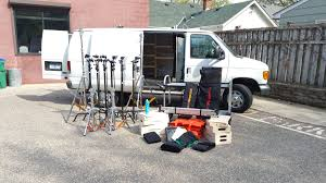3/4 Ton Grip Van Rental - Grip Truck Rental - Z Systems ... Tsa Report Warns Against Truck Ramming Attacks By Terrorists Nbc Mn Roll Off Dumpster Rental Near Me 2017 612 5680594 34 Ton Grip Van Z Systems M N Towing Uhaul Parkesburg Pa Dump Rentals And Leases Kwipped Mobi Munch Inc Brilliant Big Houston 7th Pattison Beer Geer Enterprise 2905 Lexington Ave S Eagan 55121 Usa Budget Rent A Car Wiki Used Trucks For Sale In Minnesota On Buyllsearch Party Bus Minneapolis